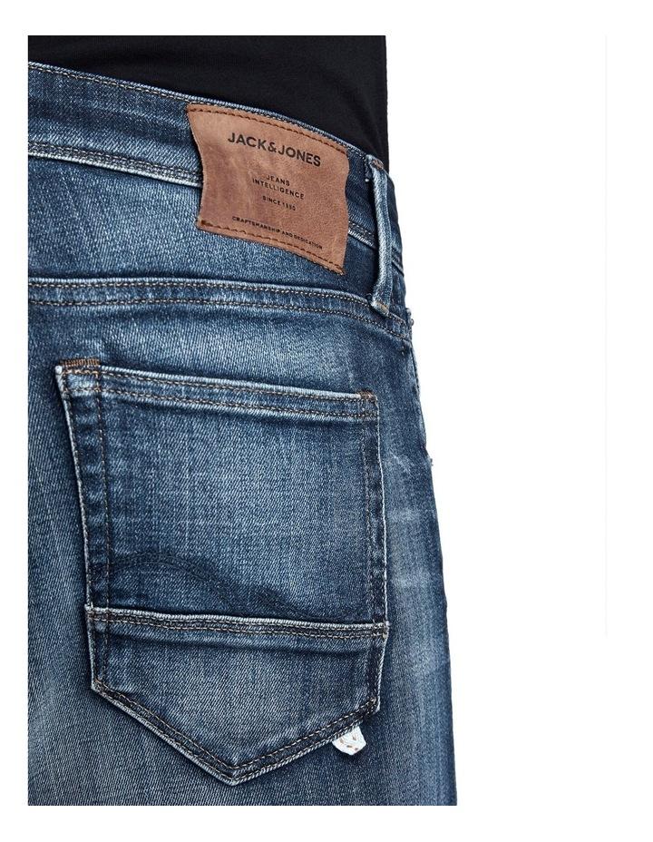 Glenn Slim Fit Jeans image 5