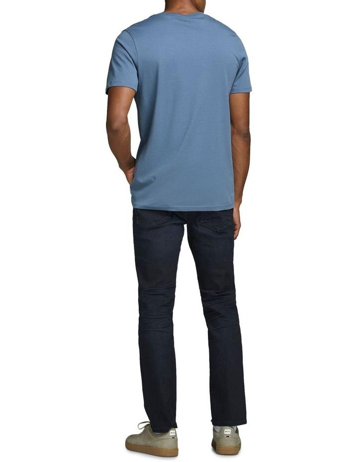 Tim Original Jeans image 2