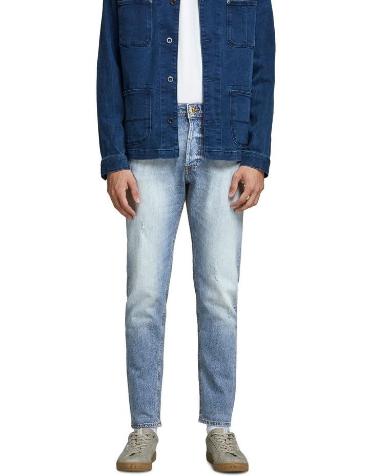 Fred Original Denim Jeans image 1