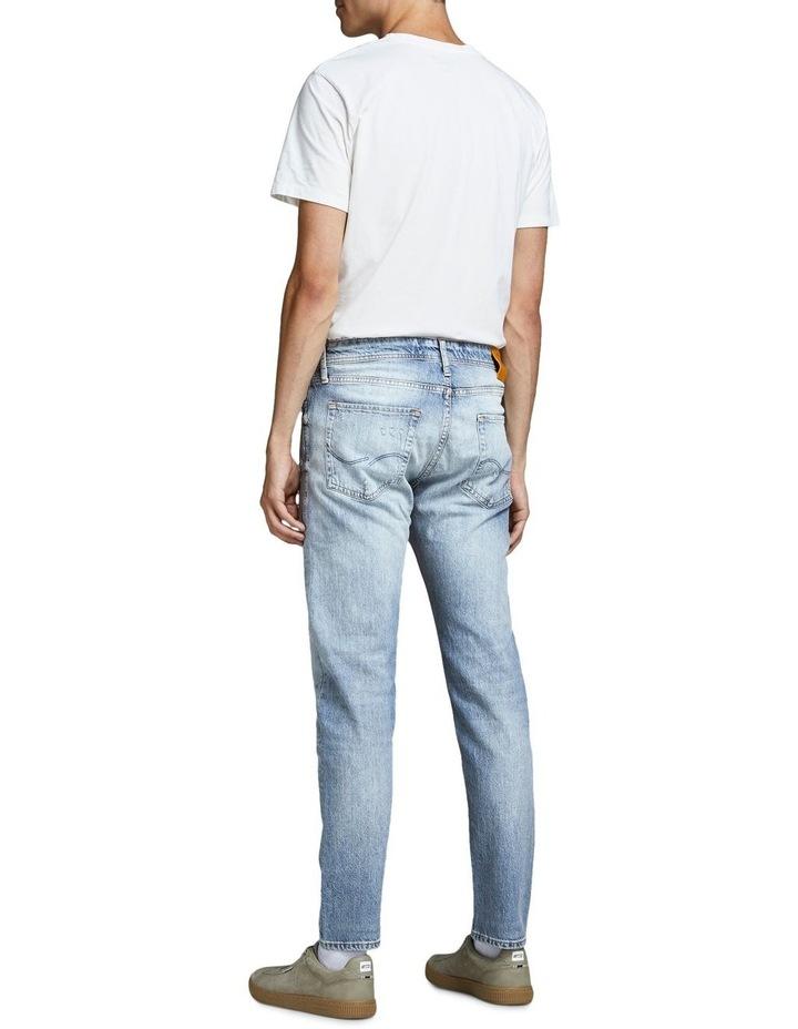 Fred Original Denim Jeans image 2