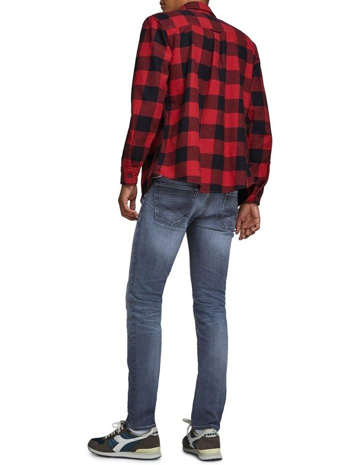 Glenn Original Jeans image 2