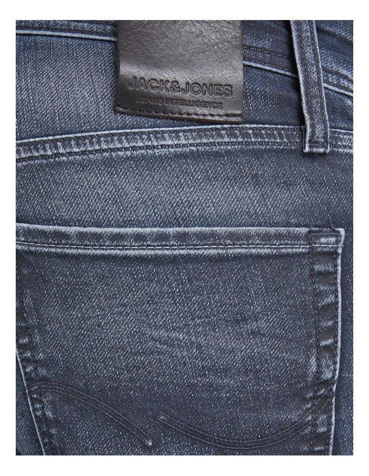 Glenn Original Jeans image 5