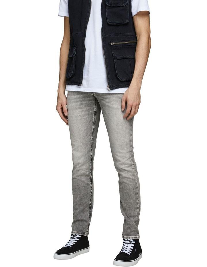 Glenn Original Jeans image 1