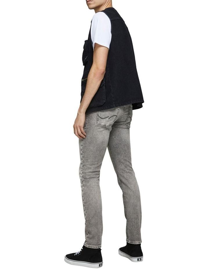 Glenn Original Jeans image 4