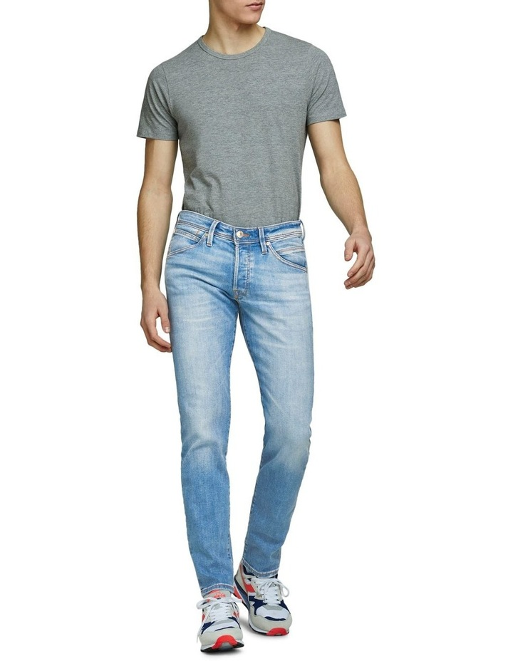 Glenn Slim Fit Jeans image 3