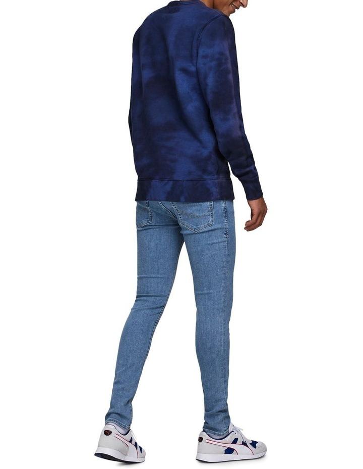 Liam Original Skinny Fit Jeans image 2