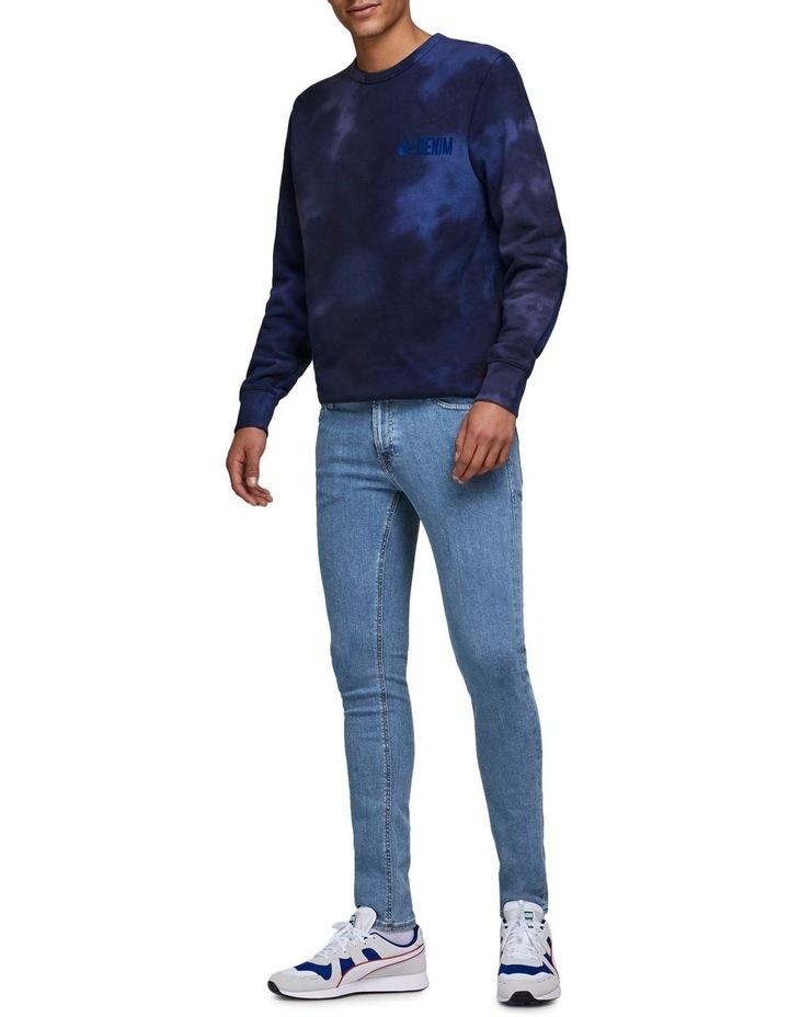 Liam Original Skinny Fit Jeans image 3