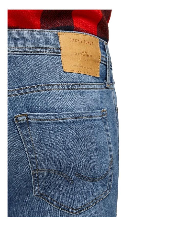 Tom Original Skinny Jeans image 5