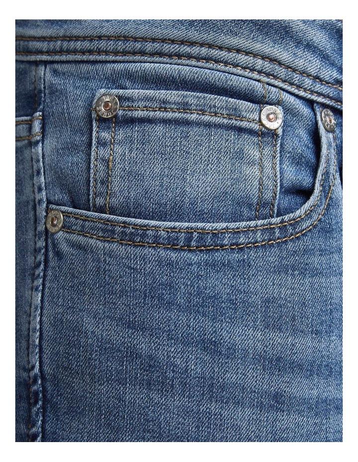 Tom Original Skinny Jeans image 6
