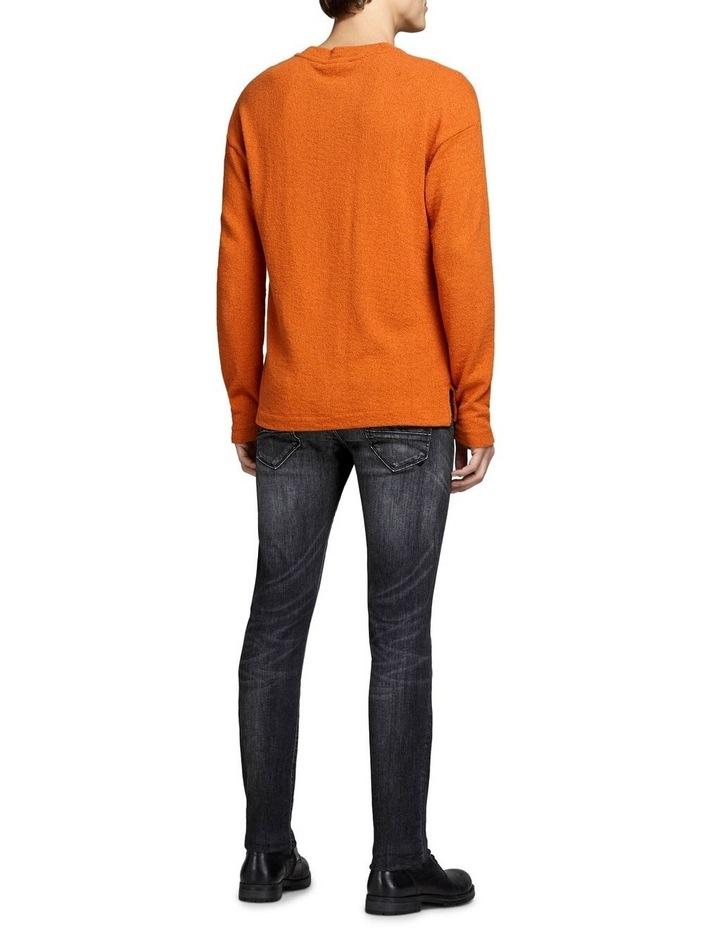 Glenn Fox Slim Jeans image 2