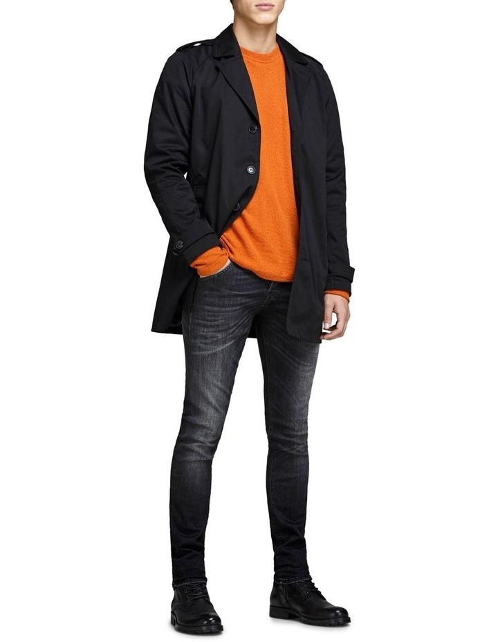 Glenn Fox Slim Jeans image 3