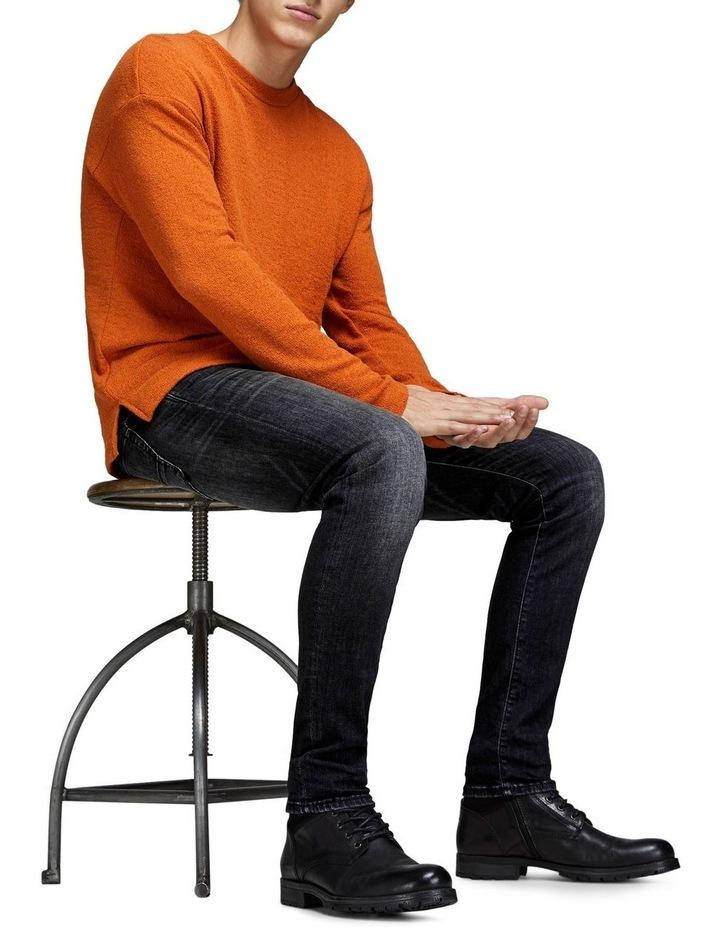 Glenn Fox Slim Jeans image 4