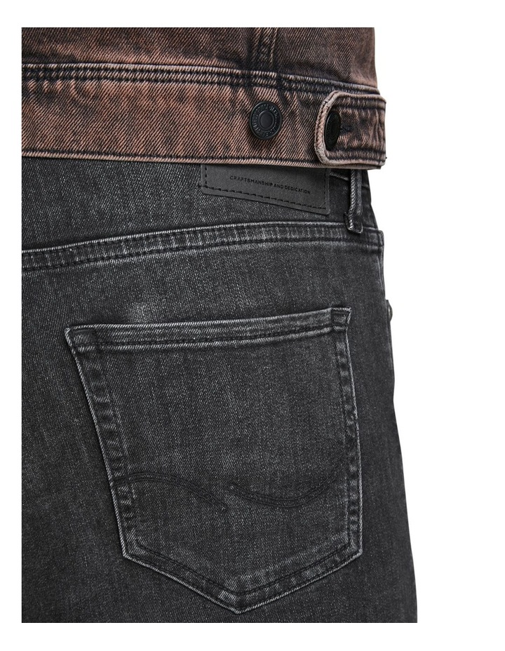 Glenn Original Jeans image 6