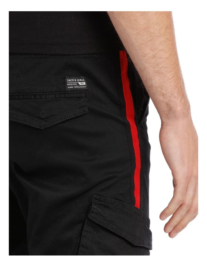 Vince Tiger Ww Cargo Pants image 4