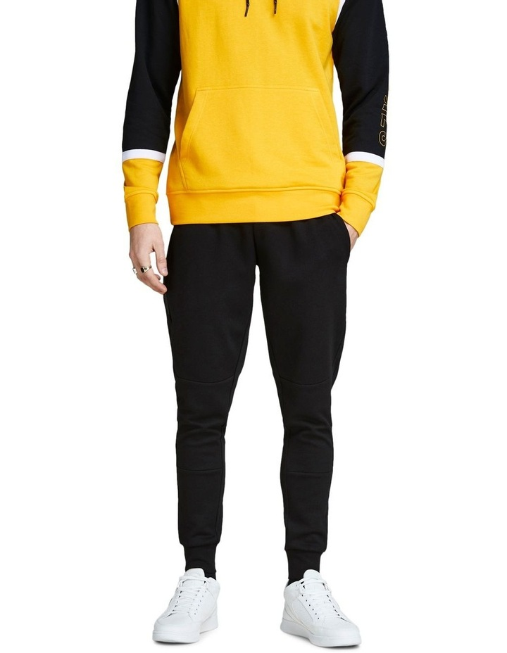 Will Clean Nb Sweat Pants image 1