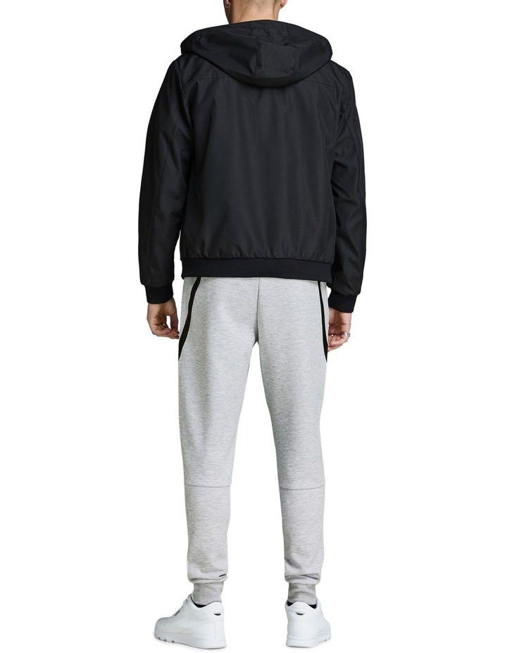 Will Clean Nb Sweat Pants image 2