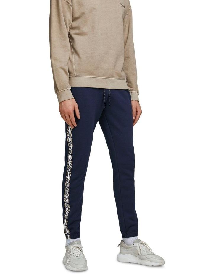 Lenny Sweat Pants image 1