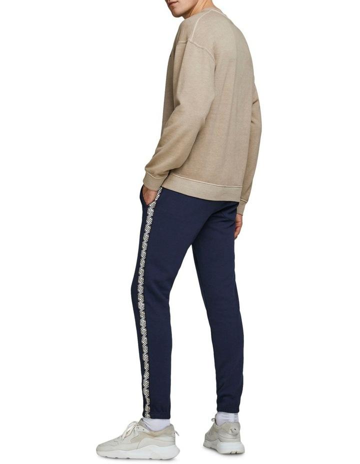 Lenny Sweat Pants image 2
