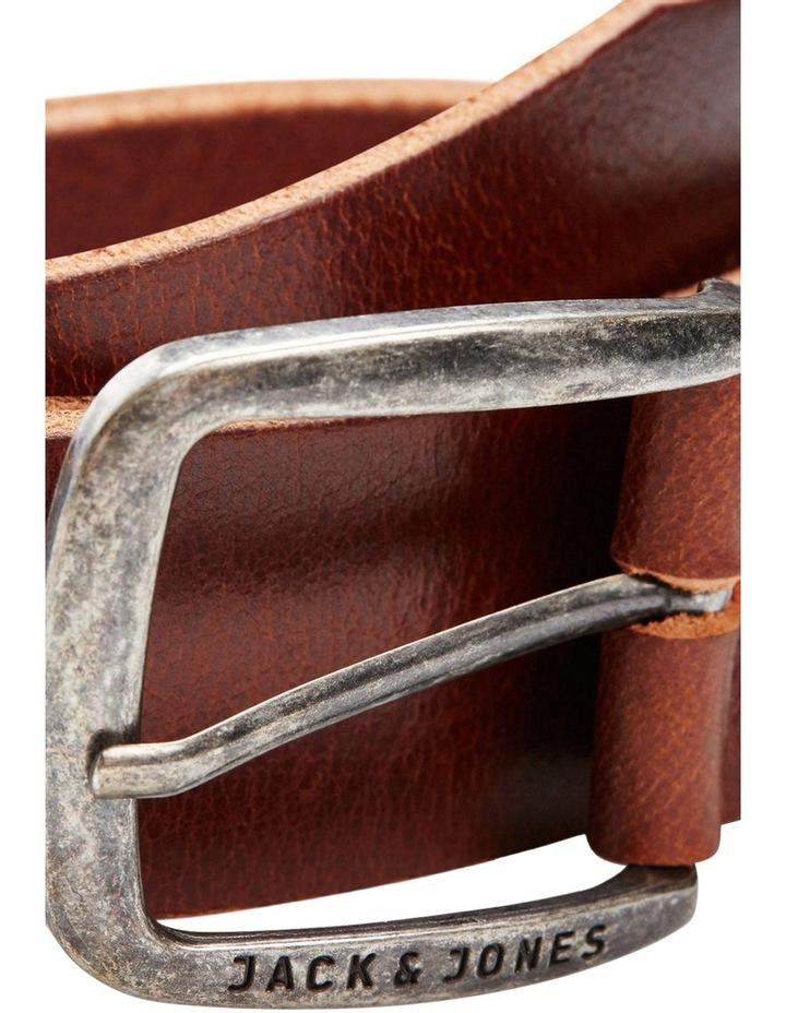 Paul Leather Belt image 2