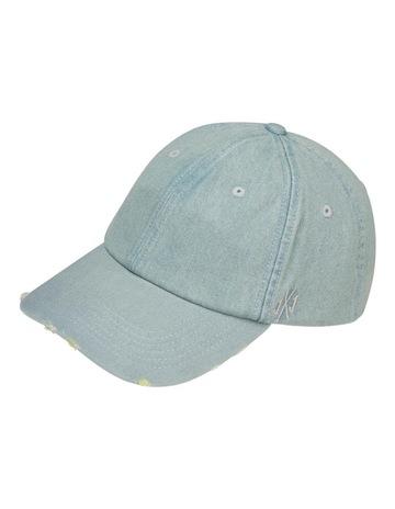 016a6b06b66f9 ... reduced jack jones sup baseball cap e8cf9 0117a