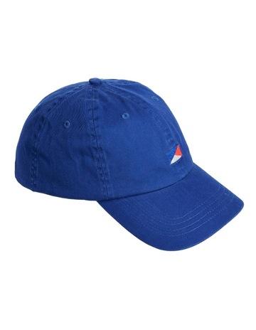 6ecff68b386 Jack   Jones Halle Baseball Cap