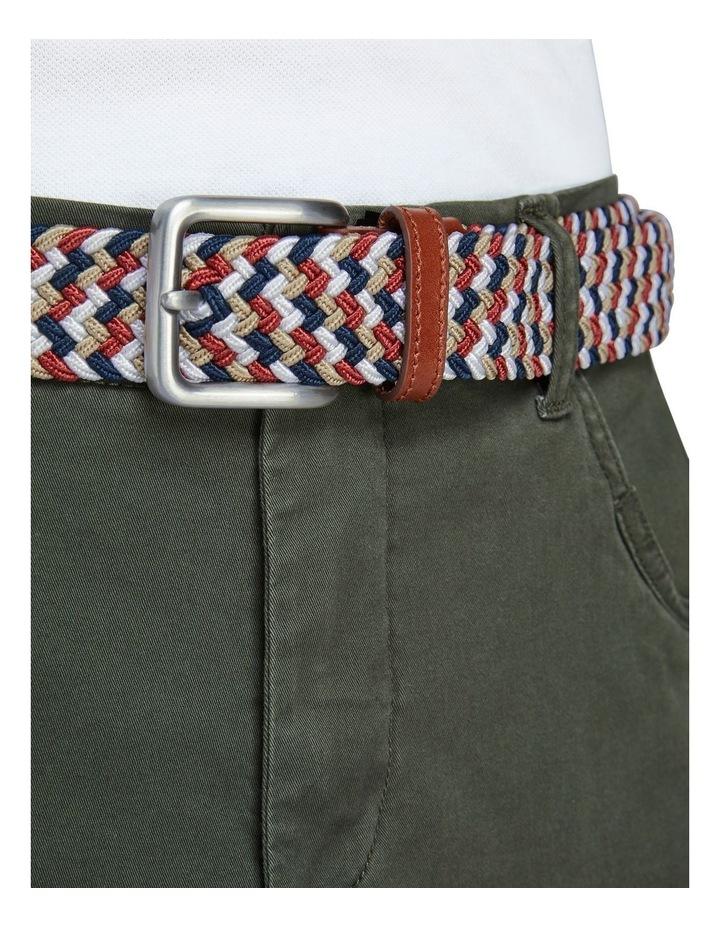 Woven Belt image 4