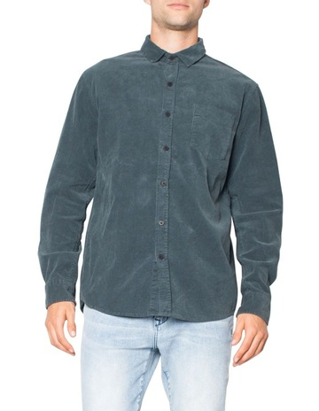 2cb628dcae1188 Mens Shirts | Buy Casual Shirts & Dress Shirts Online | Myer