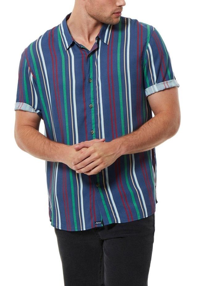 Trademark Ss Shirt image 1