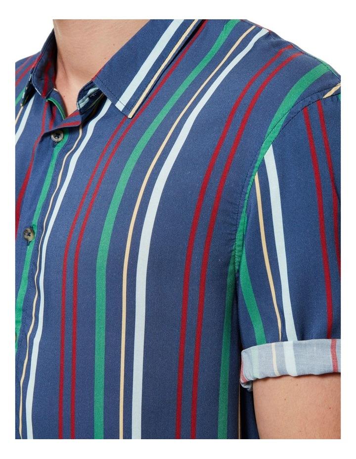 Trademark Ss Shirt image 2