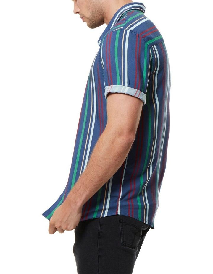 Trademark Ss Shirt image 3