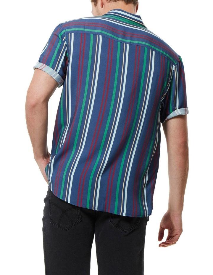 Trademark Ss Shirt image 4