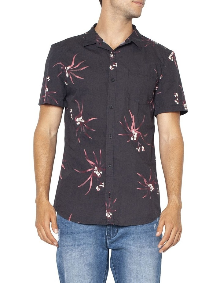 Zee Party Shirt image 1