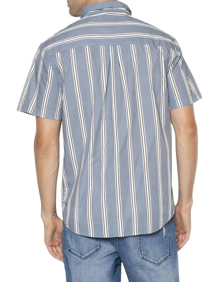 Zee Party Shirt image 2