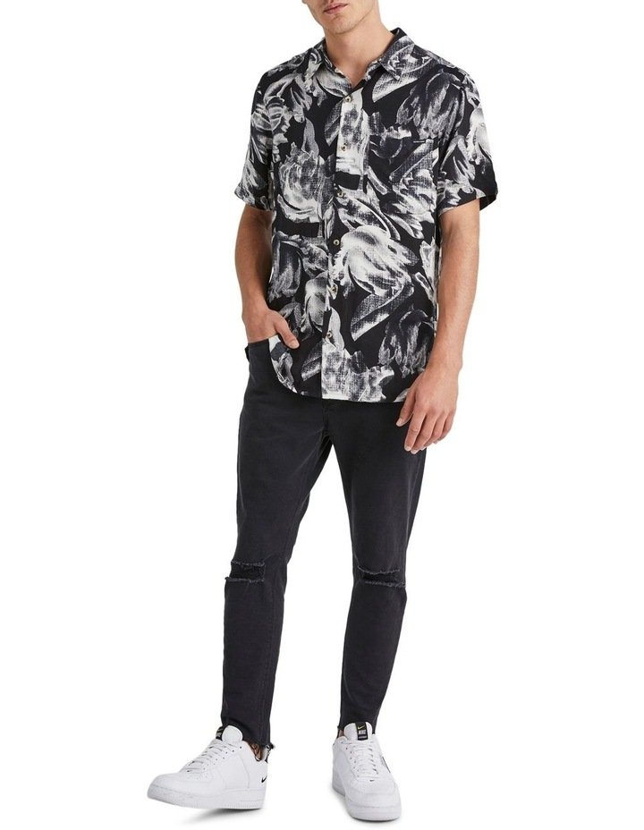 A Resort Shirt image 1