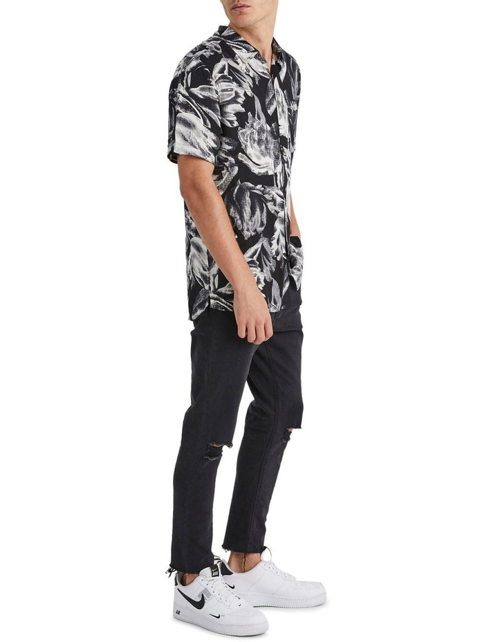 A Resort Shirt image 2