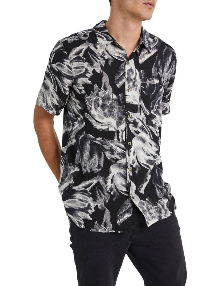 A Resort Shirt image 4