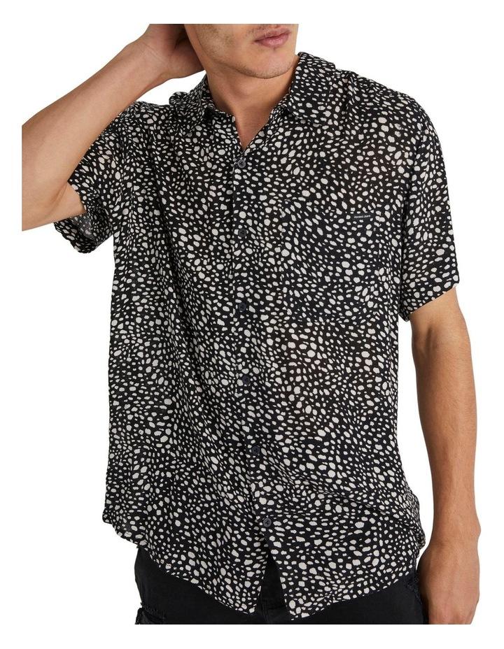 A Resort Shirt image 1