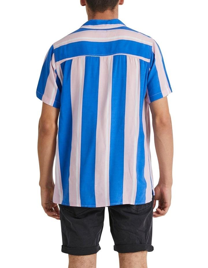 A Resort Shirt image 3