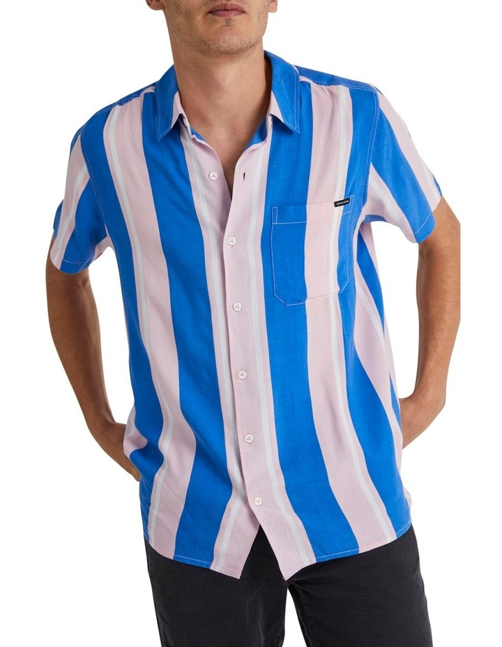 A Resort Shirt image 4