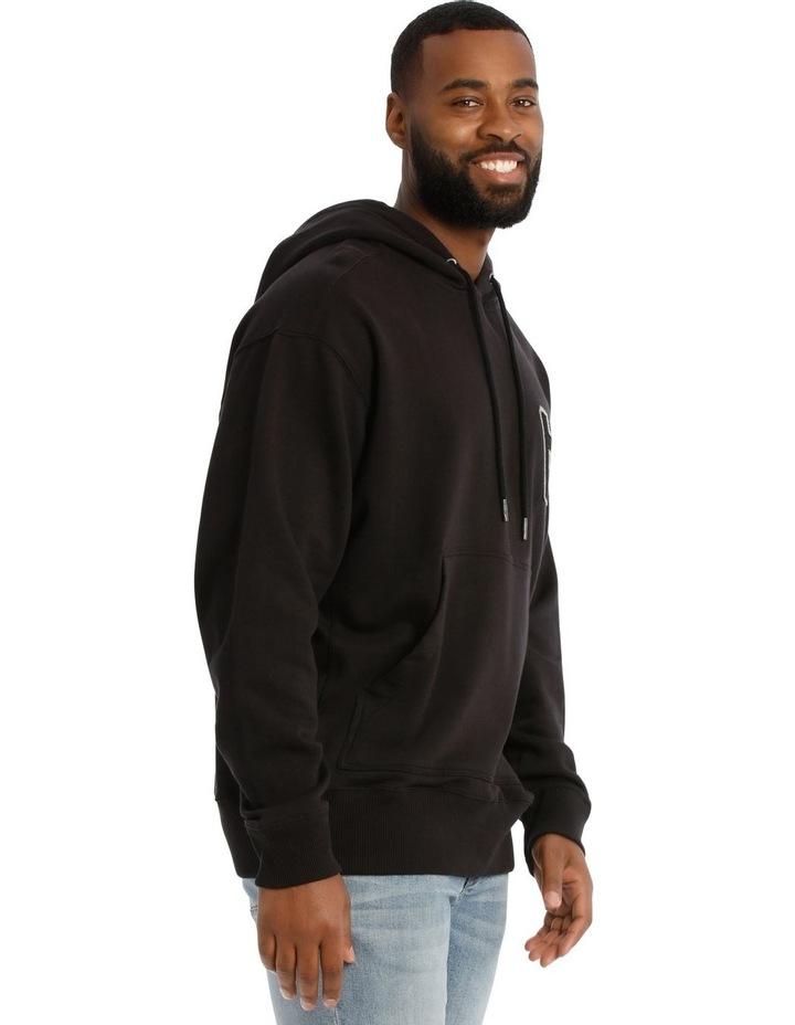 A Dropped Hoody - Freshman image 2