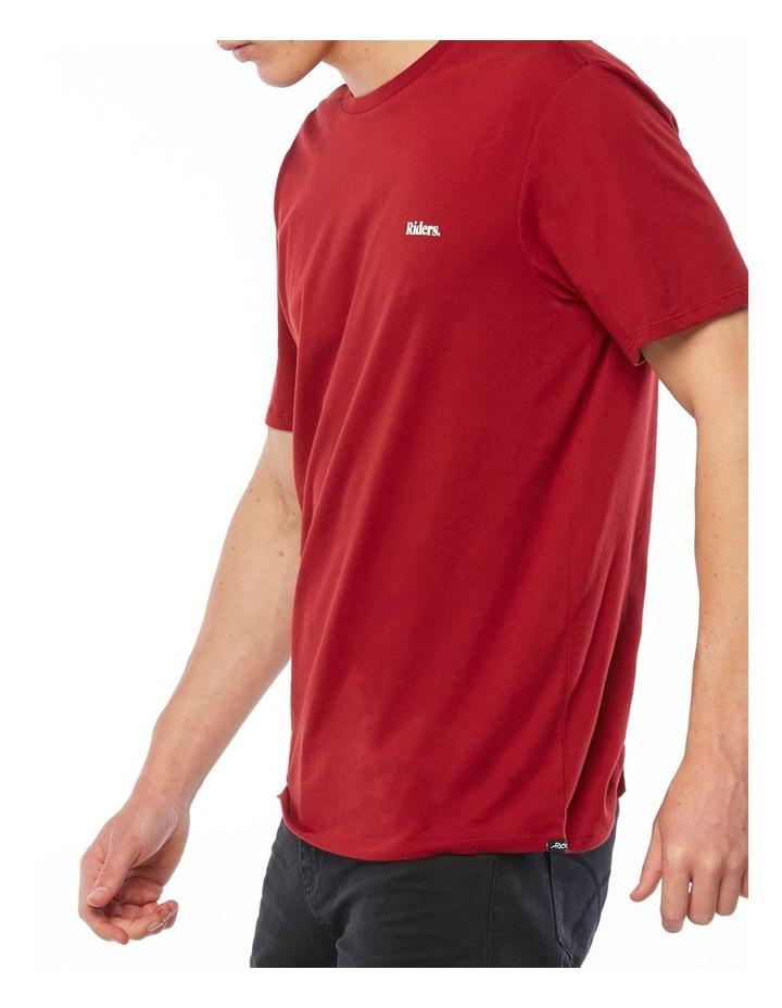 Trademark Short Sleeve Tee image 2