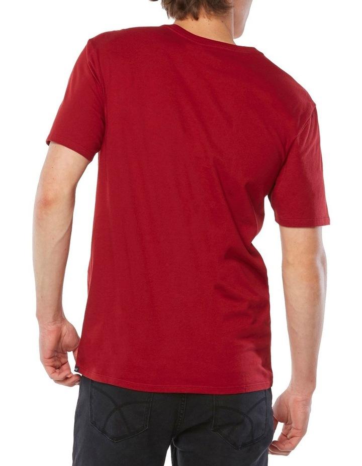 Trademark Short Sleeve Tee image 4