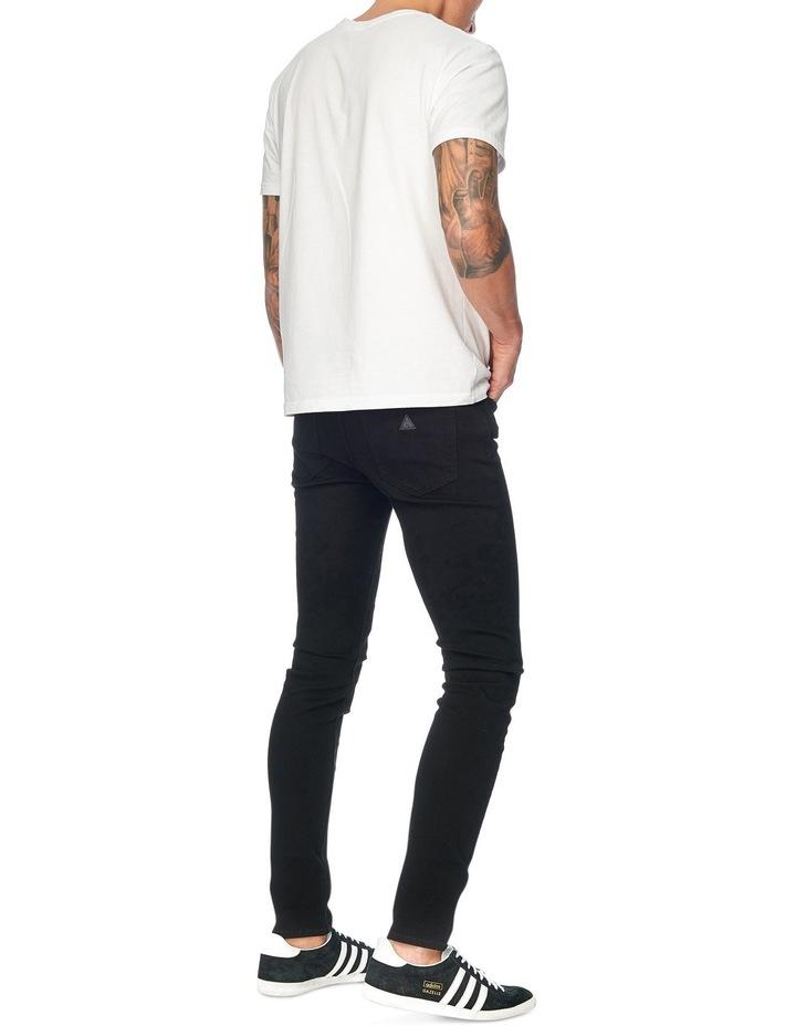 A Very Skinny Jean image 5