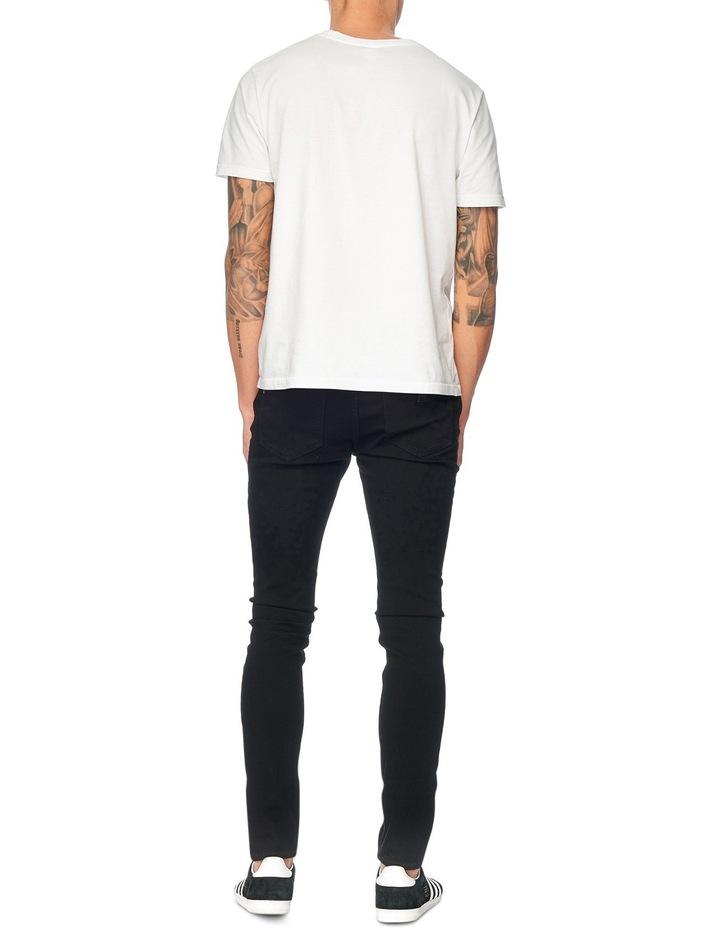A Very Skinny Jean image 6