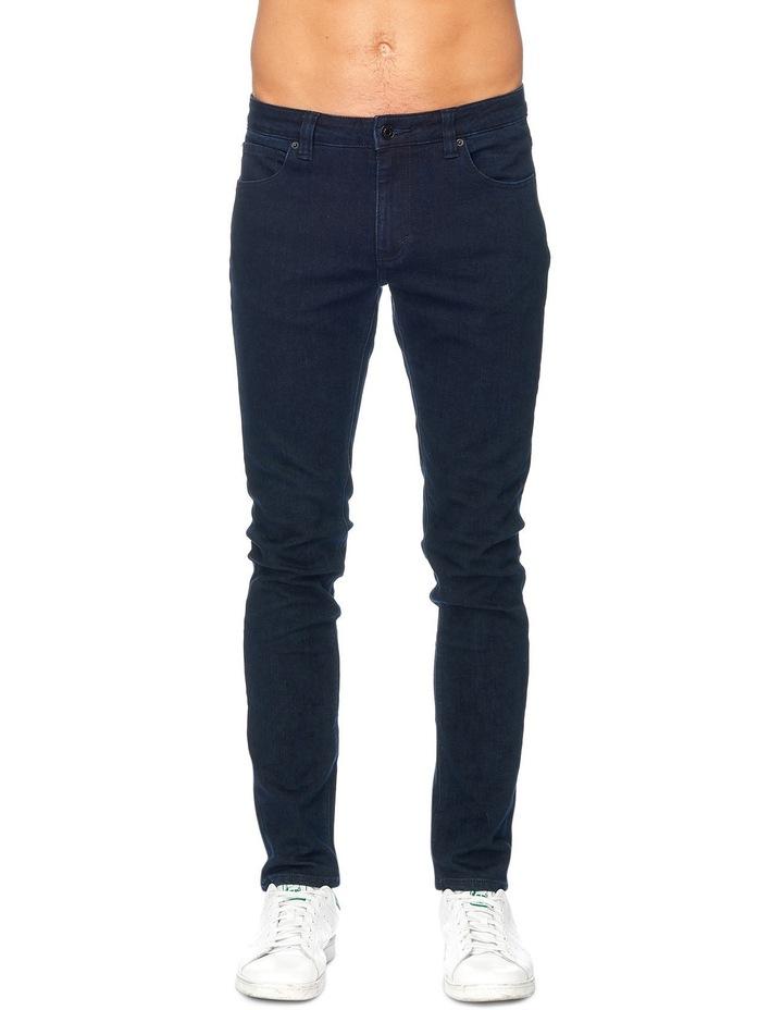 A Skinny Jean image 1