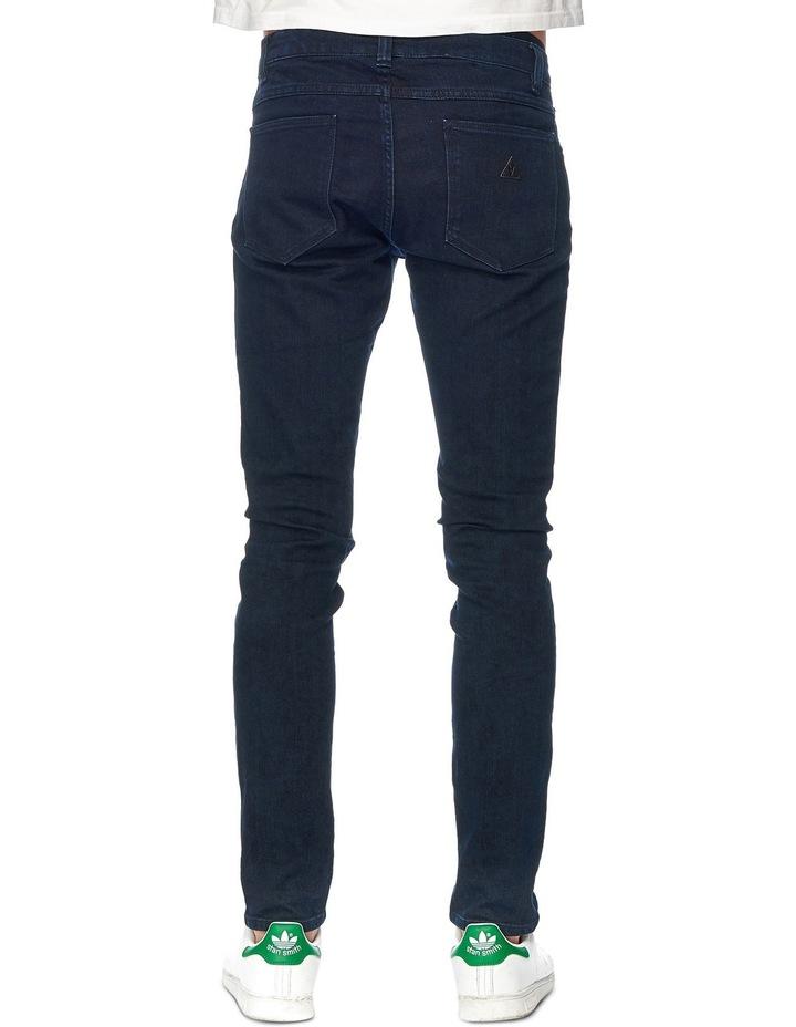 A Skinny Jean image 2