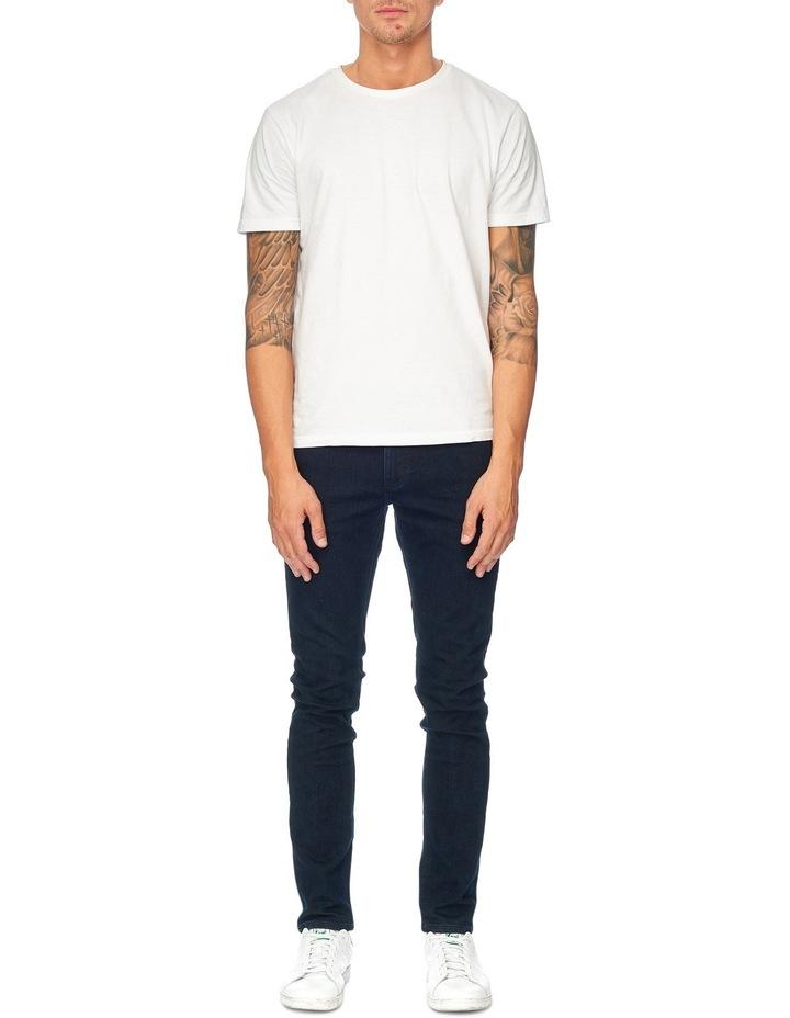 A Skinny Jean image 4
