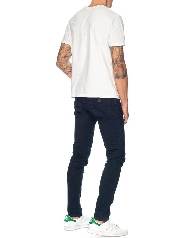 A Skinny Jean image 5