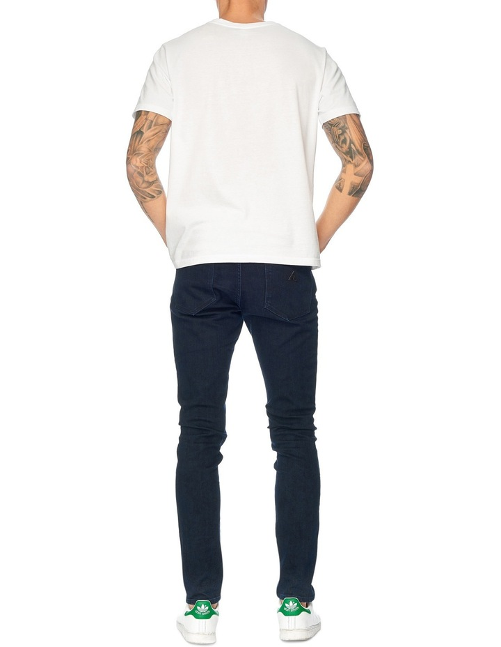 A Skinny Jean image 6
