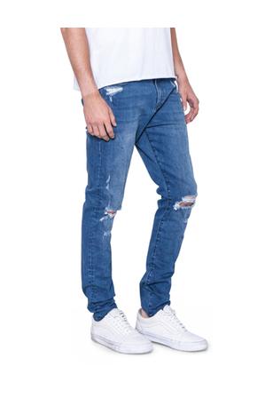 Ziggy Denim - Pipes Jean